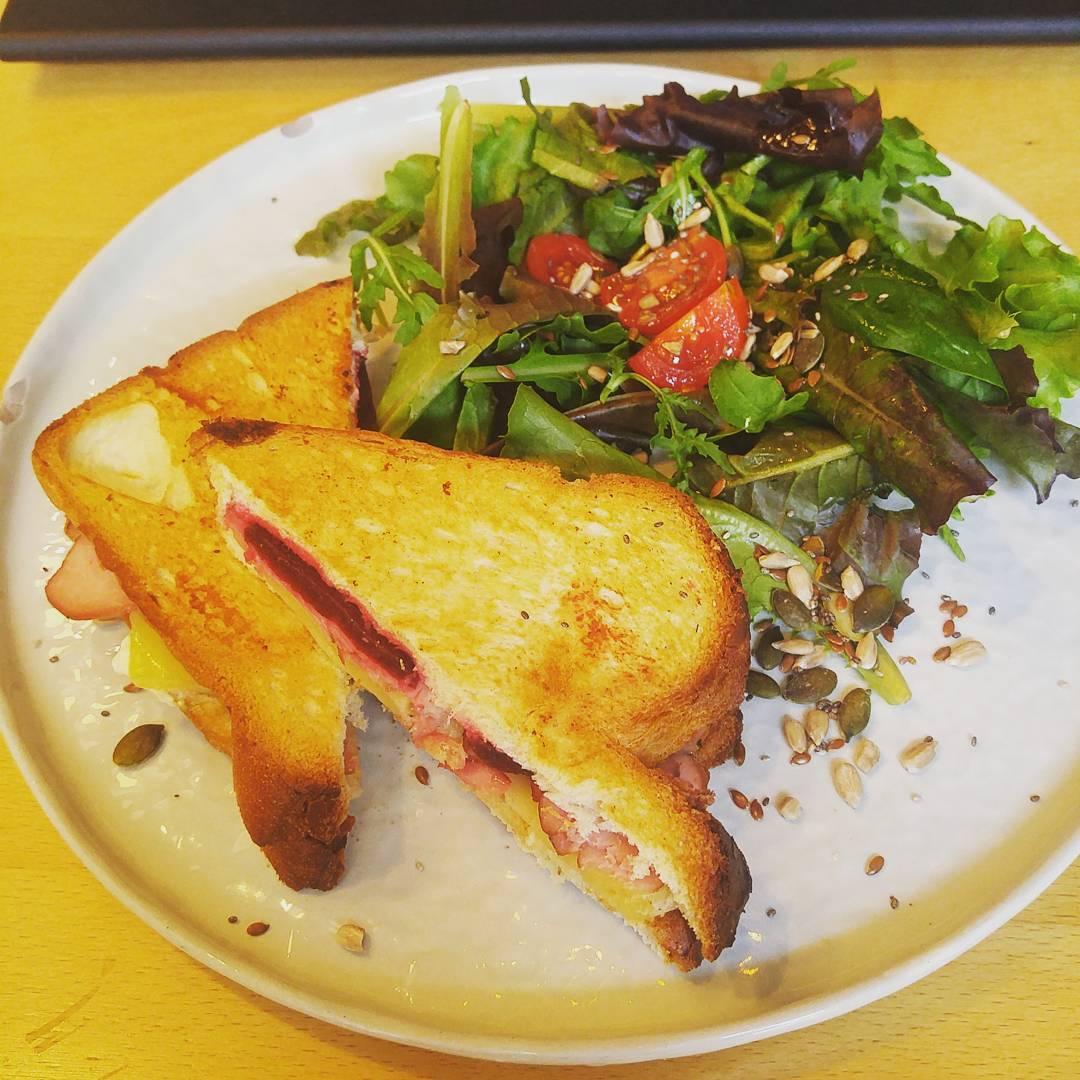 sandwich_m60