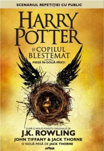 harry_potter_copilul_blestemat