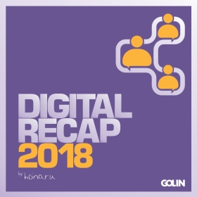 ebook Digital Recap 2018