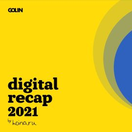 ebook Digital Recap 2021